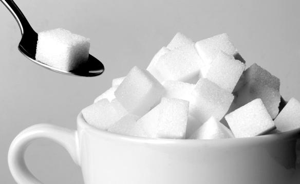 لماذا عليك التوقف عن تناول السكر الأبيض ؟