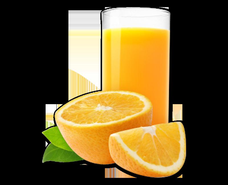 انتبه ! عصير الليمون قد يضر بصحتك