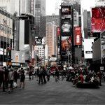 10 éléments à considérer lors du choix d'un emplacement pour votre entreprise