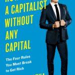 5 Règles financières pour devenir riche