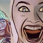 14 trucs que seules les femmes anxieuses comprendront