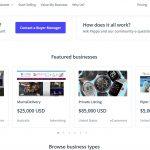 Pourquoi les vendeurs vendent un site Web rentable