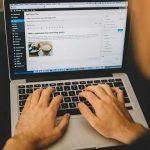 Apprenez à gagner de l'argent avec un Blog – partie 1