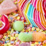 Comment faire des bonbons à la maison