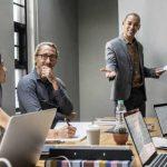 10 caractéristiques de leaders innovateurs