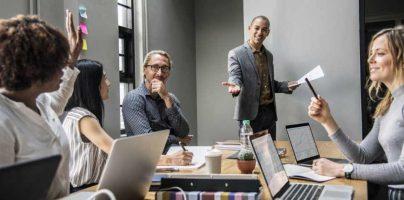 caracteristiques des leaders innovatifs