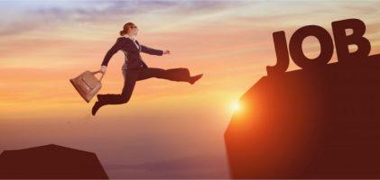 Quelles sont les plus grandes erreurs de carrière à éviter ?
