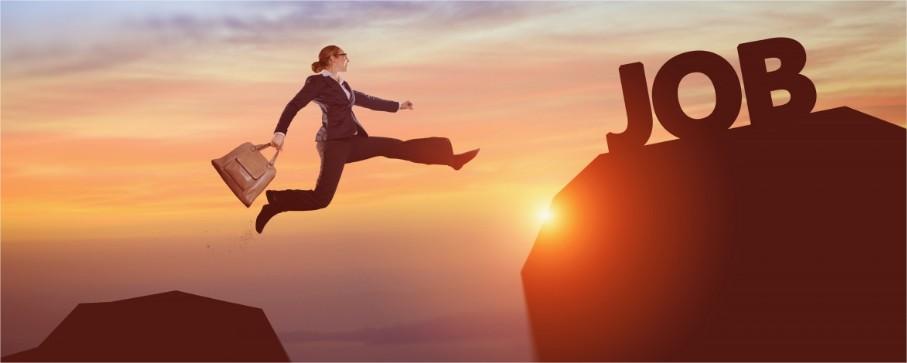 Erreurs de carrière à éviter