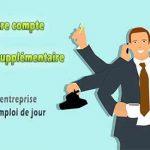 3 Stratégies pour être travailleur indépendant et salarié en même temps