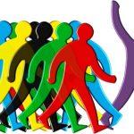 5 moyens garantis pour devenir un meilleur leader plus efficace