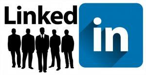 élargissez votre réseau sur linkedin