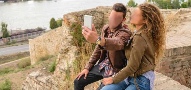 comment communiquer avec une personne narcissique