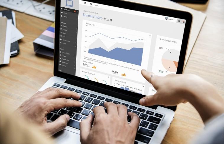 4 composants clés pour la création d'un site Web startup qui convertit