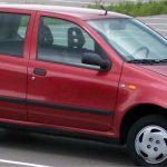 Comment estimer le coût d'une voiture d'occasion