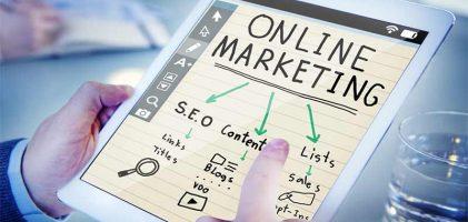 Comment avoir plus de visites sur son blog ou site Web