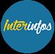 Interinfos.net
