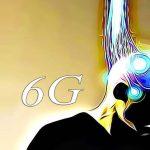 la 6G diffusera de l'intelligence artificielle sans fil (semblable au cerveau humain)
