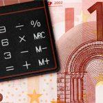 9 façons d'économiser de l'argent à long terme