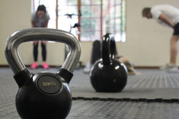 les bienfaits de l'exercice physique
