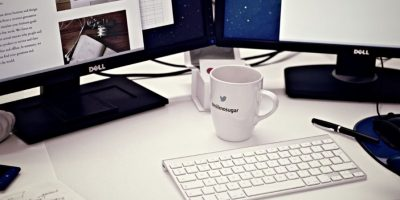 gagner de l'argent en écrivant des articles sur internet